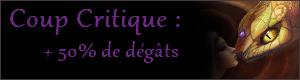 [Quête Spéciale] La Fée Lyndra [Equinoxe]  Cc_nag11