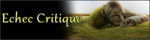 [PNJ] Ghûrdin CONTRE Dougal Keane Ec_gya10