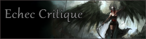 [Contrat CO] Sir Knught, double lame pour un double jeu [PW Azriel] Ec_sn10