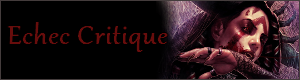[Contrat CO] Sir Knught, double lame pour un double jeu [PW Azriel] Ec_vam10