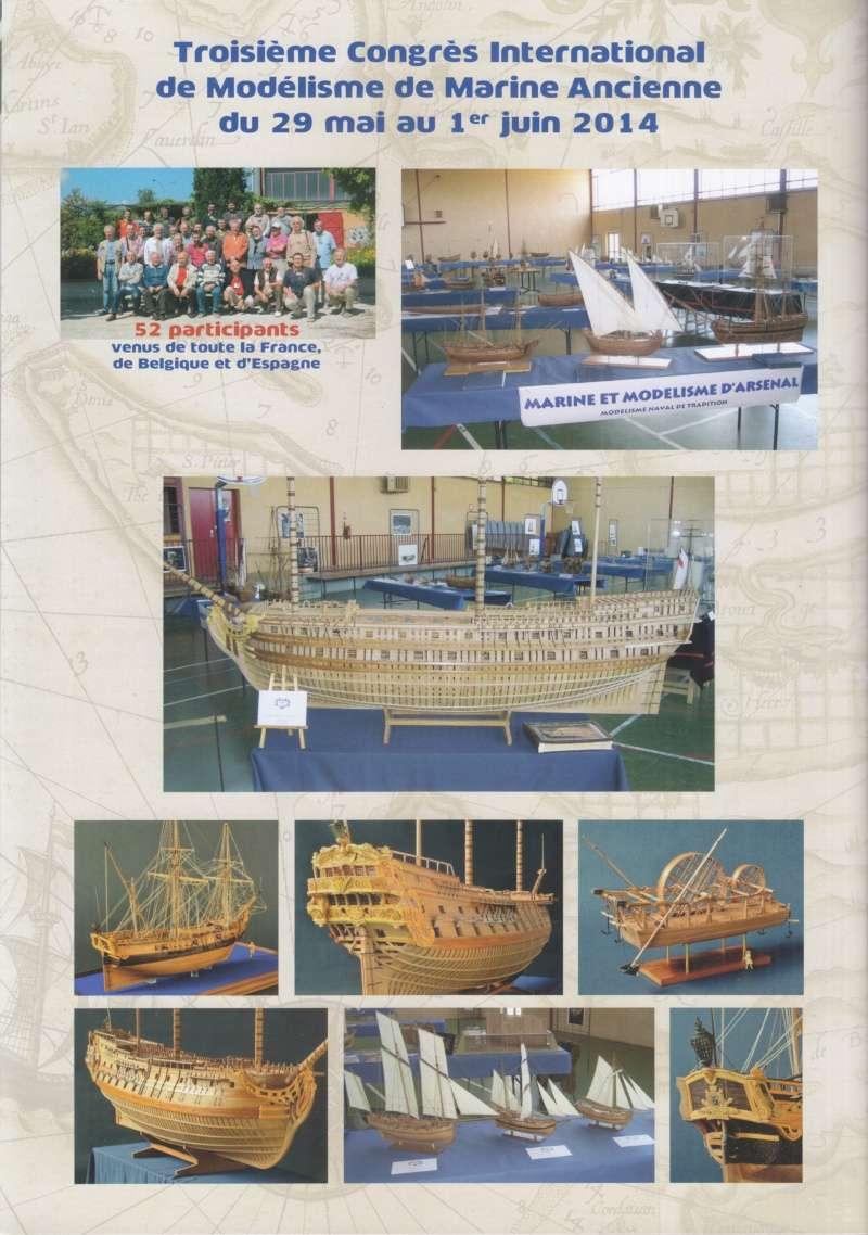 Exposition à Vazerac  du 29 mai au 1er juin 2014 - Page 9 Vaz-110