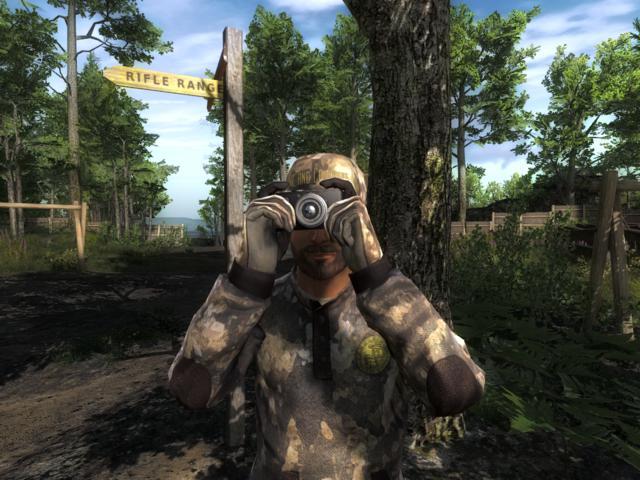 The Hunter 15012411