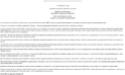 """Топик специально для поклонников Кургиняна и """"Сути времени"""" - Страница 2 58378911"""