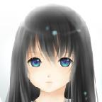 Kurosaki Karin [Rp d'introduction, libre] Ange-b12