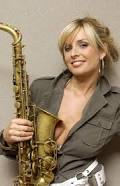 Les Gogo Musiciens Candy_10
