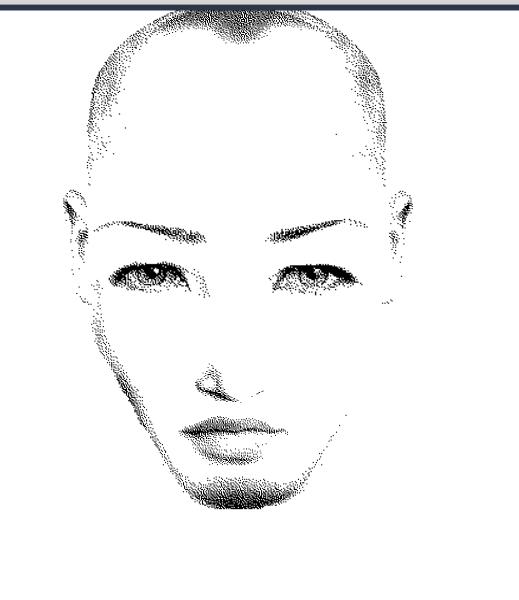 Pimp the face: disegnati on line - Pagina 2 3110