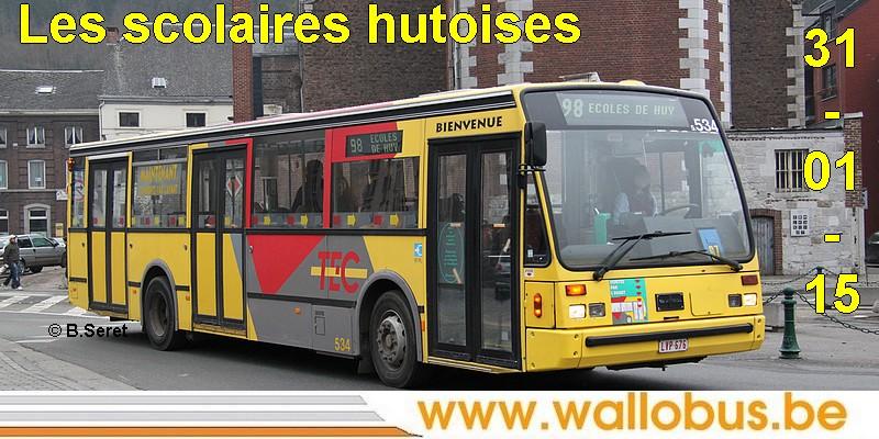 [Excursion] Les scolaires hutoises - 31/01/2015 534_2010