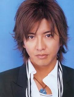 bonjour tout le monde Kimura28