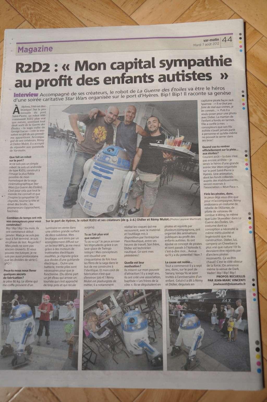 le R2-D2 a larsen life size - Page 10 R2_d2_10