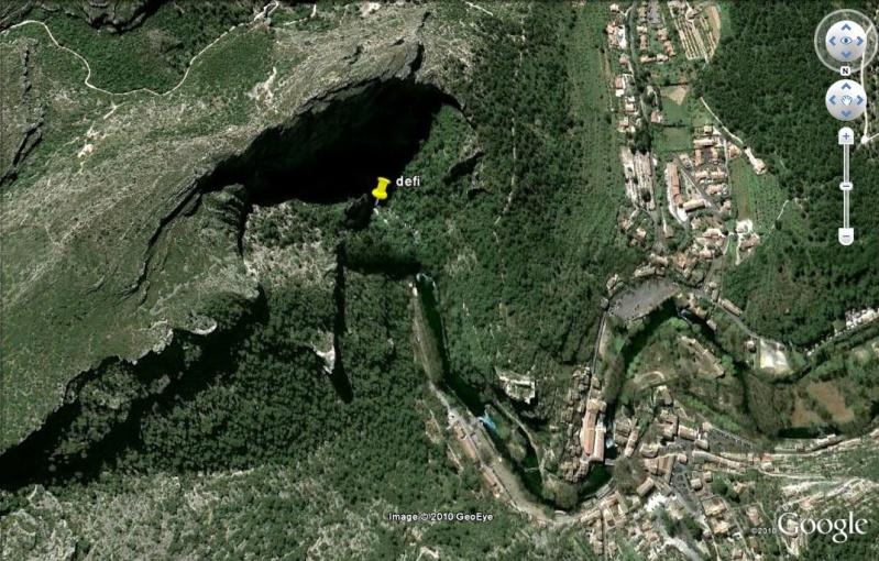 (résolu) la Fontaine du Vaucluse Fontai11