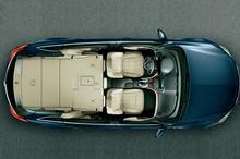 Opel Insigna 4x4 26345112