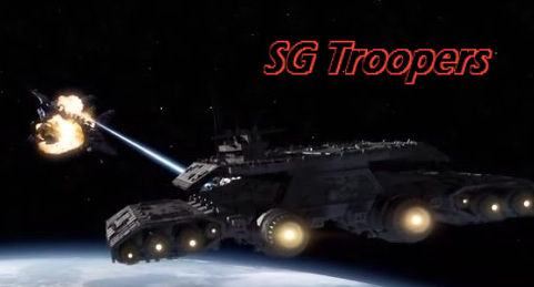 SGTroopers 501_1810