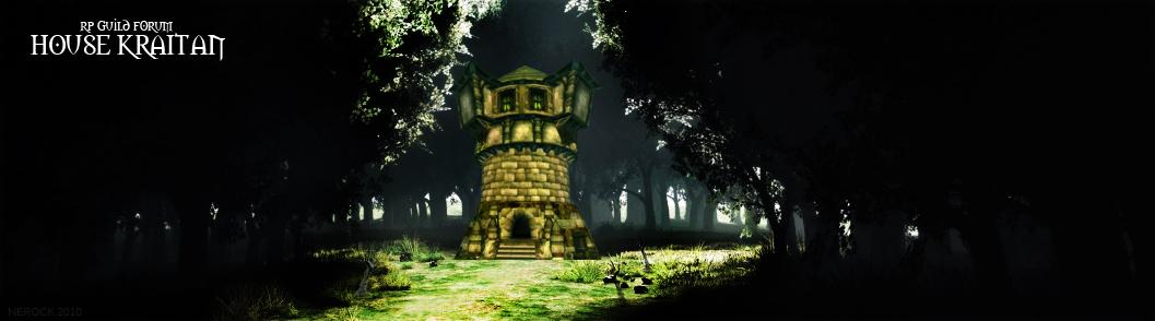 Великий Дом Крайтен