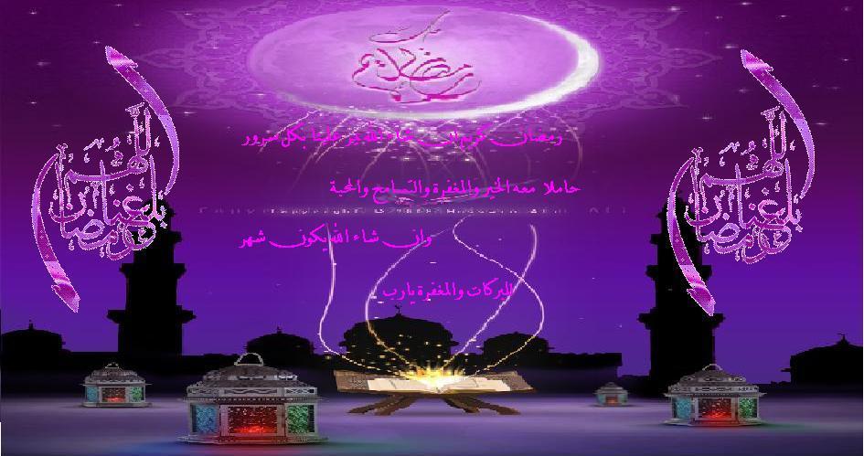 www.algeriano.ahlamontada.net