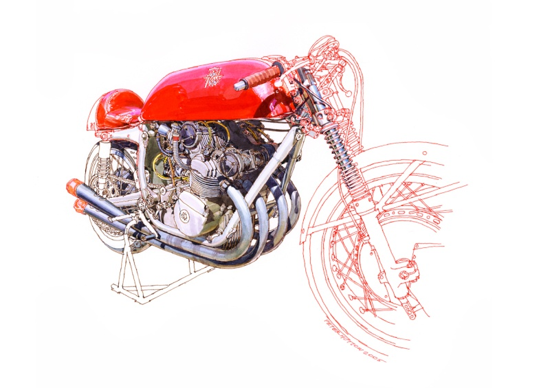 peter hutton illustrator 1957-m10