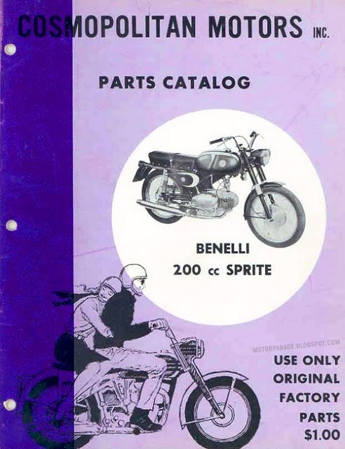 culture Benelli - Page 2 20101212