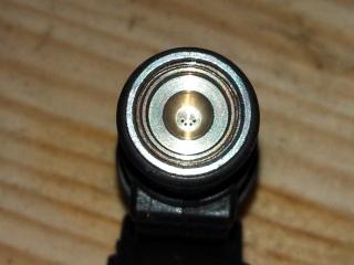 injecteur TREK Img_2011