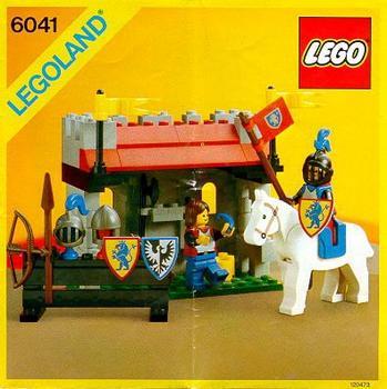 CHIFFRES EN IMAGE - Page 14 Lego10