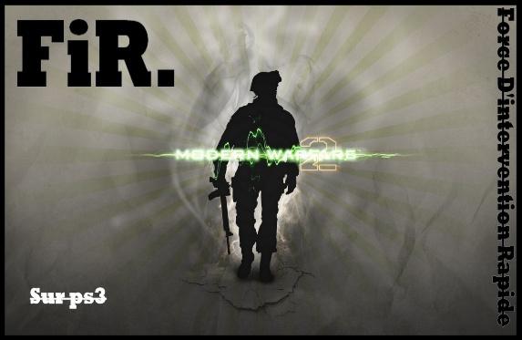 Team FiR ;)  Rrrrr_11