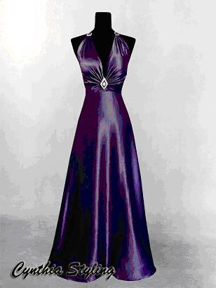 Dresses for Jenn and Veta Jenn_d12