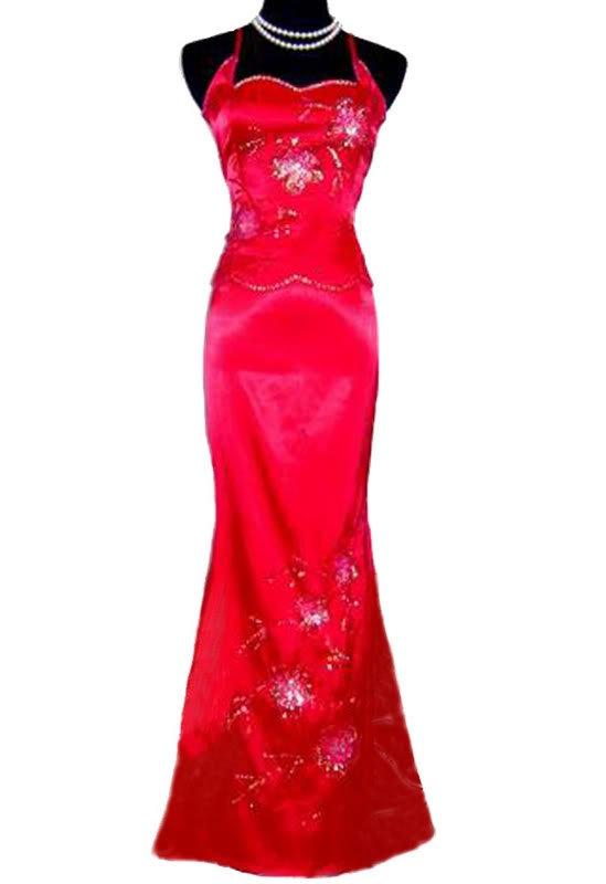Dresses for Jenn and Veta Veta_d11