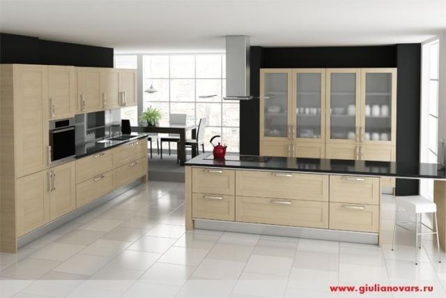 Кухня/kitchen 011