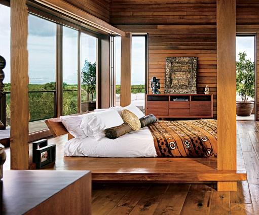 Спальня / Bedroom 06_don10