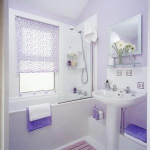 Ванная комната/ Bathroom 11823510