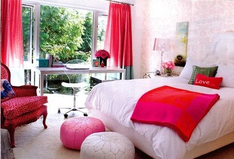 Комната Джессики 20cd5a10