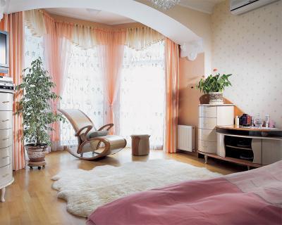 Комната Анжелы 66611