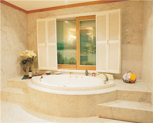 Ванная комната/ Bathroom 97611210