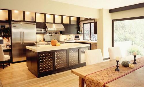 Кухня/kitchen Dream_10