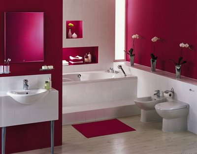 Ванная комната/ Bathroom Nddddd10