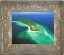 Остров Эсми