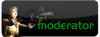 CPW Staff Mod10