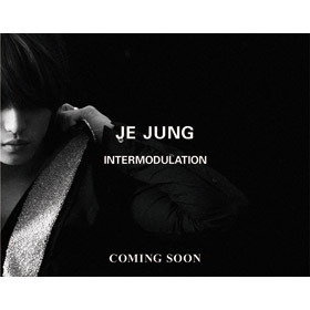 [DVD] Intermodulation making T16rdv10