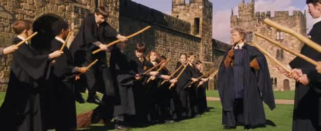 Clases de vuelo (Campo de Quidditch) 3_lpf_20