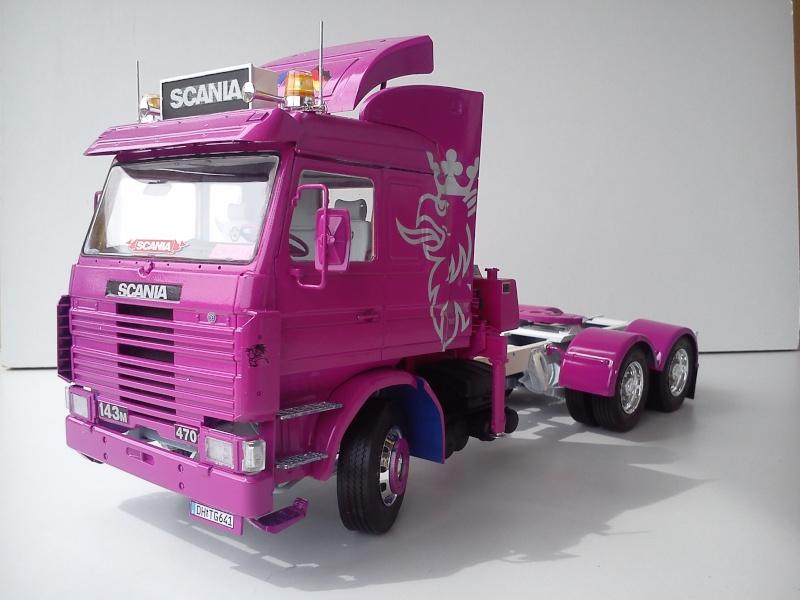 Italeri Scania 143M Dsc_0019