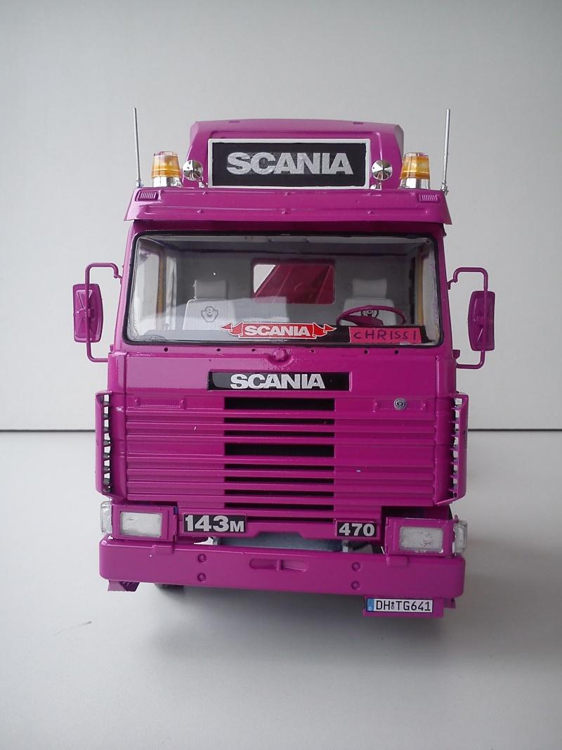 Italeri Scania 143M Dsc_0023