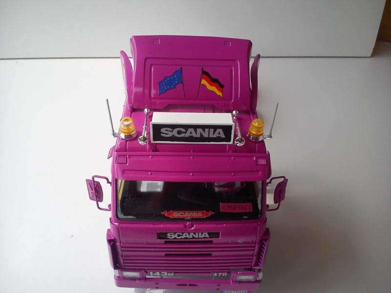 Italeri Scania 143M Dsc_0026