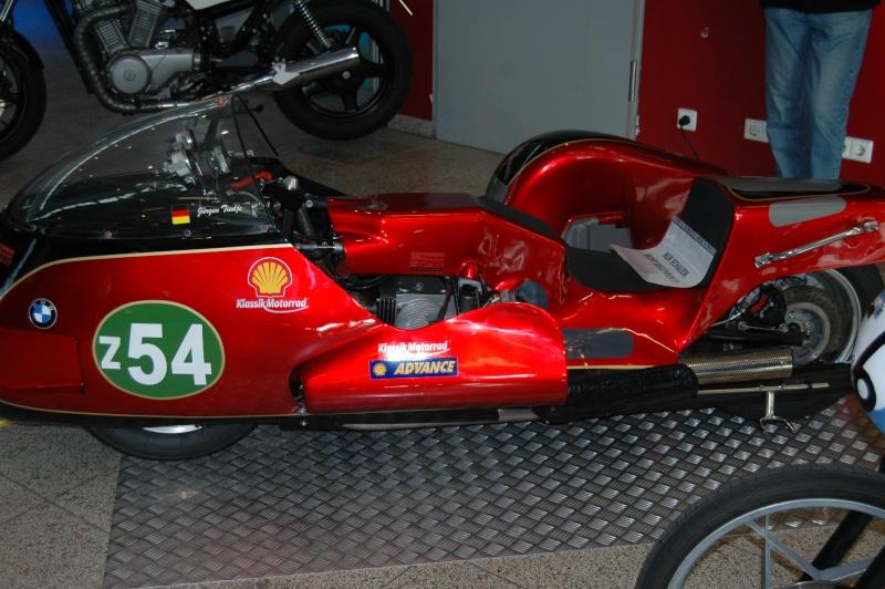 Classic Car Bremen 2013 Dsc_5019