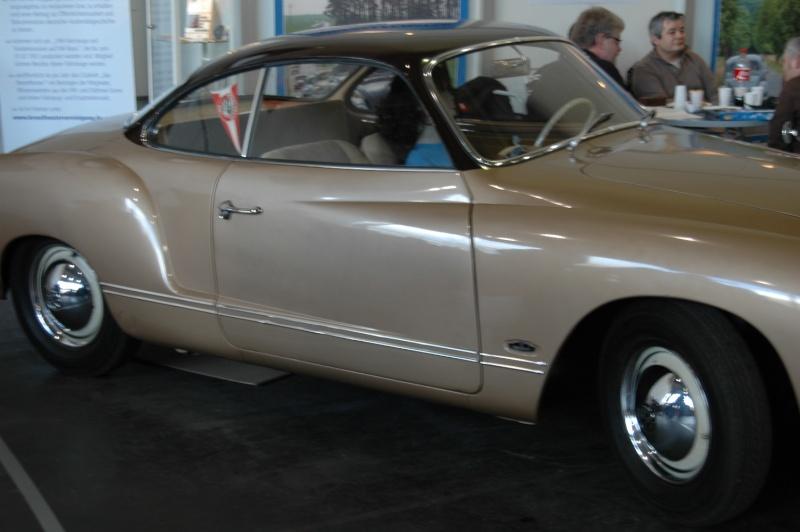 Classic Car Bremen 2013 Dsc_5034