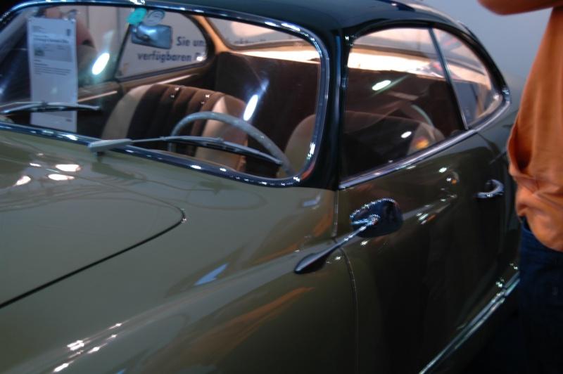 Classic Car Bremen 2013 Dsc_5036