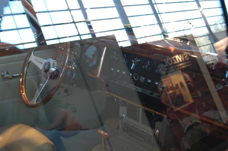 Classic Car Bremen 2013 Dsc_5038