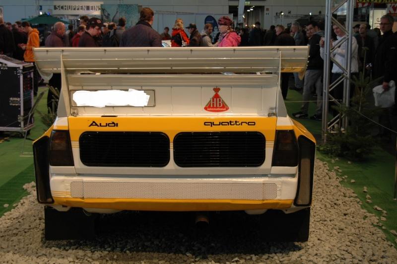 Classic Car Bremen 2013 Dsc_5111