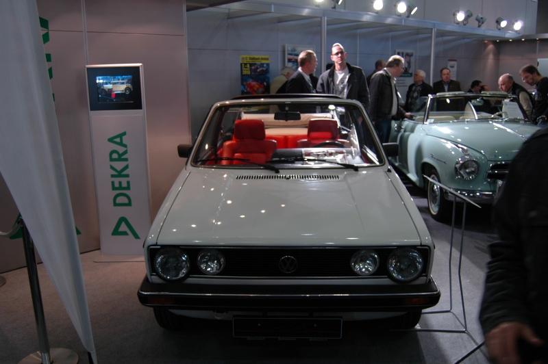 Classic Car Bremen 2013 Dsc_5127