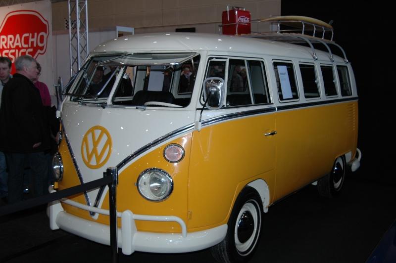 Classic Car Bremen 2013 Dsc_5145
