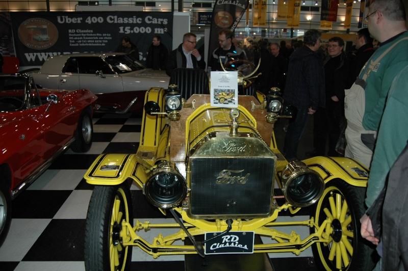 Classic Car Bremen 2013 Dsc_5146