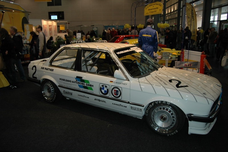 Classic Car Bremen 2013 Dsc_5211