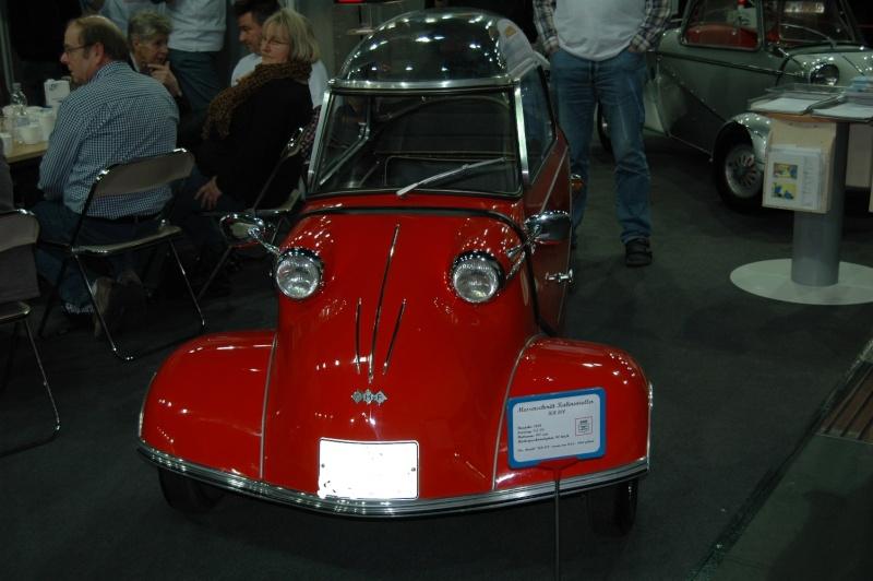Classic Car Bremen 2013 Dsc_5214